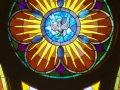 Stain glass_closeup
